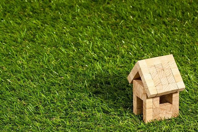 おすすめ資格の宅地建物取引士