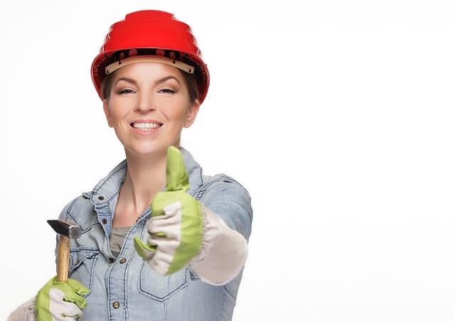おすすめ資格の第二種電気工事士