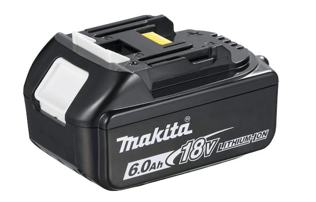 マキタ(Makita) バッテリー 18V