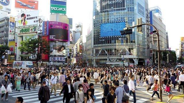 東京に近くておすすめできる期間工メーカーの基準3つ